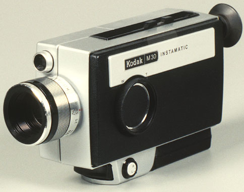 kodak rh filmkorn org 80s Kodak Cameras 80s Kodak Cameras