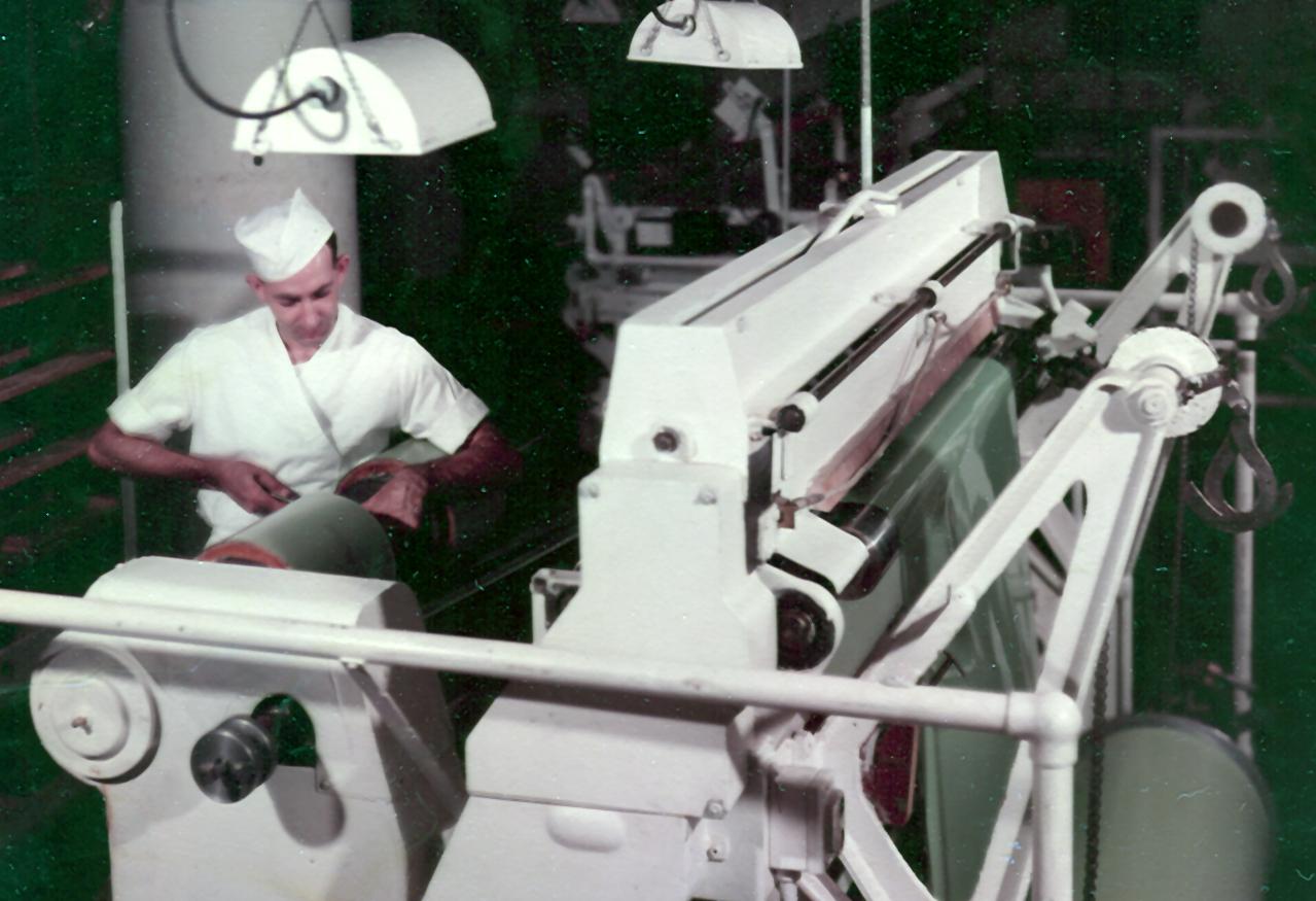 Kodak stoppt die Produktion von Acetat-Filmträgern zu Ende Juni