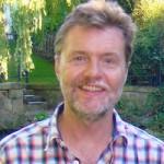 Jürgen Lossau