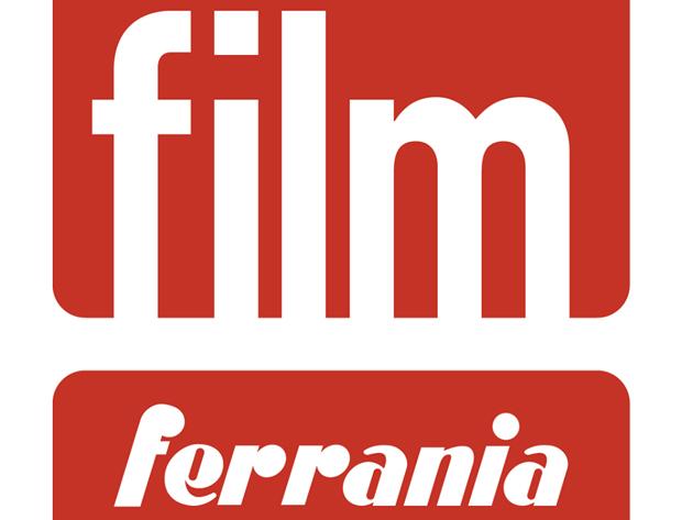Ferrania ist zurück: Interview mit Macher Nicola Baldini
