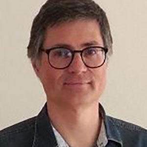 Simon Wyss