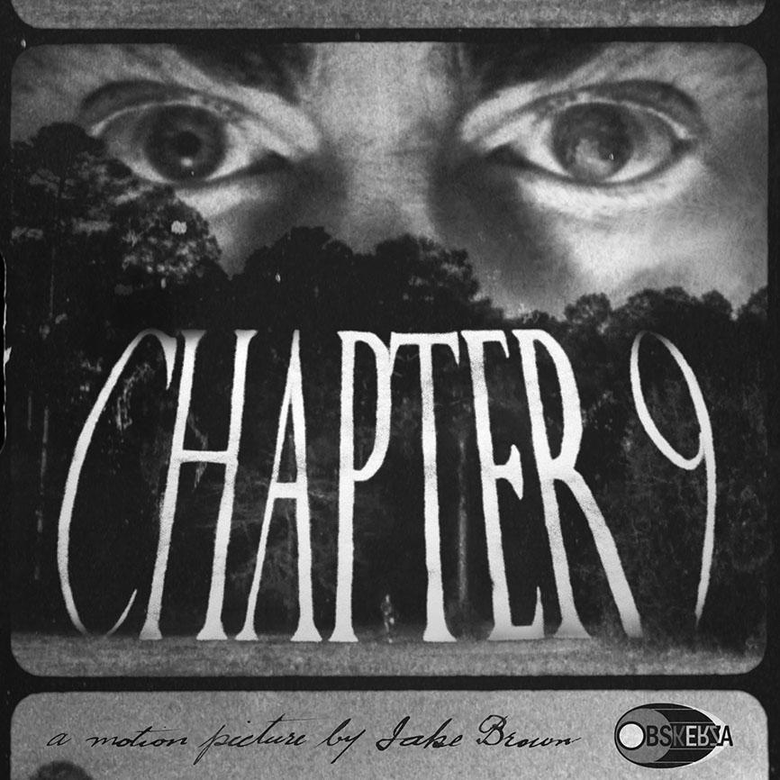 """Filmtipp """"Chapter 9"""""""